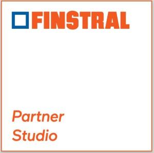 FINSTRAL PARTNER STUDIO